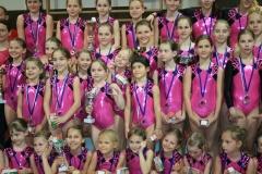 DRUSTVENA-TEKMA-2014-13