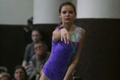 DRUSTVENA-TEKMA-2013-18