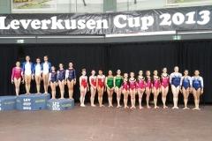 LEVERKUSEN-2013-1