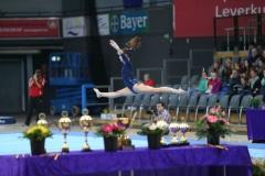 LEVERKUSEN-2013-10