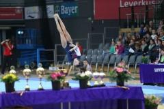 LEVERKUSEN-2013-11