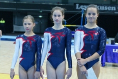 LEVERKUSEN-2013-12