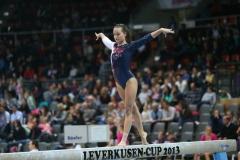 LEVERKUSEN-2013-18