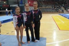 LEVERKUSEN-2013-8