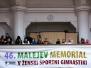 MALEJEV MEMORIAL 2016
