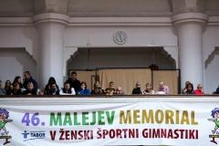 Malejev-memorial-2016-1