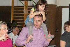 NOVOLETNA-ZABAVA-2013-2