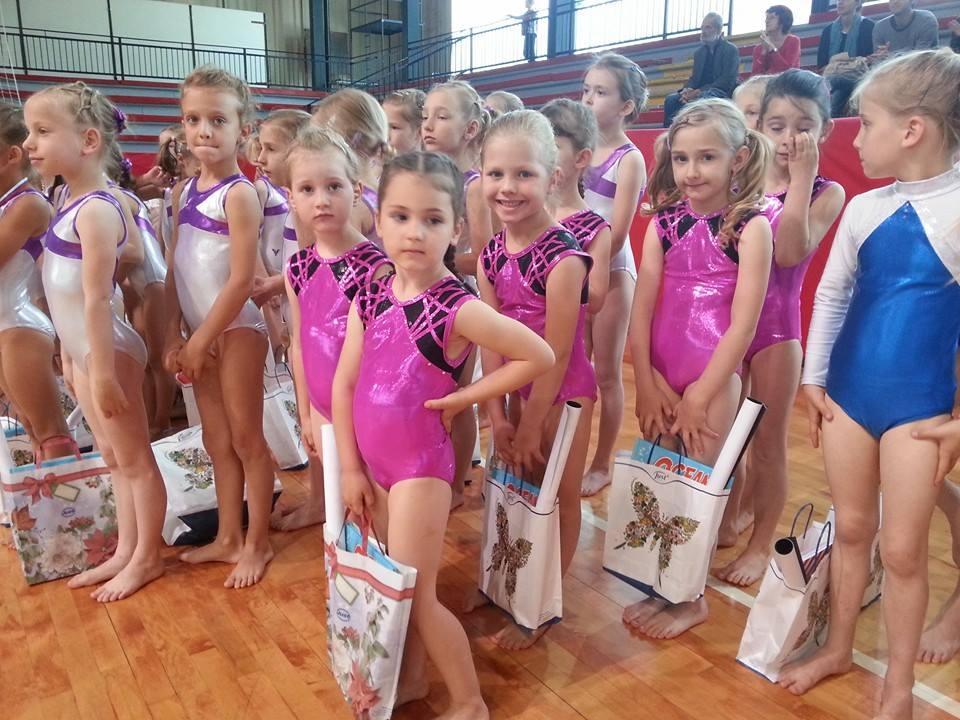 PRVENSTVO-ZJ-2014-12