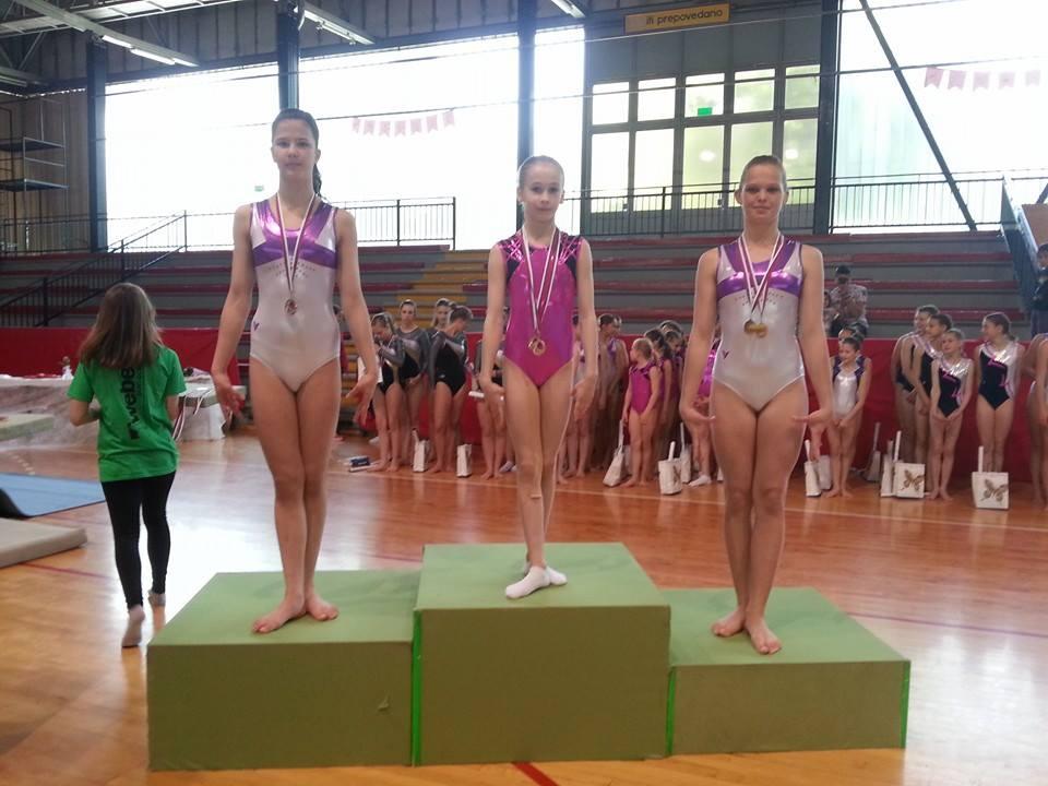 PRVENSTVO-ZJ-2014-2
