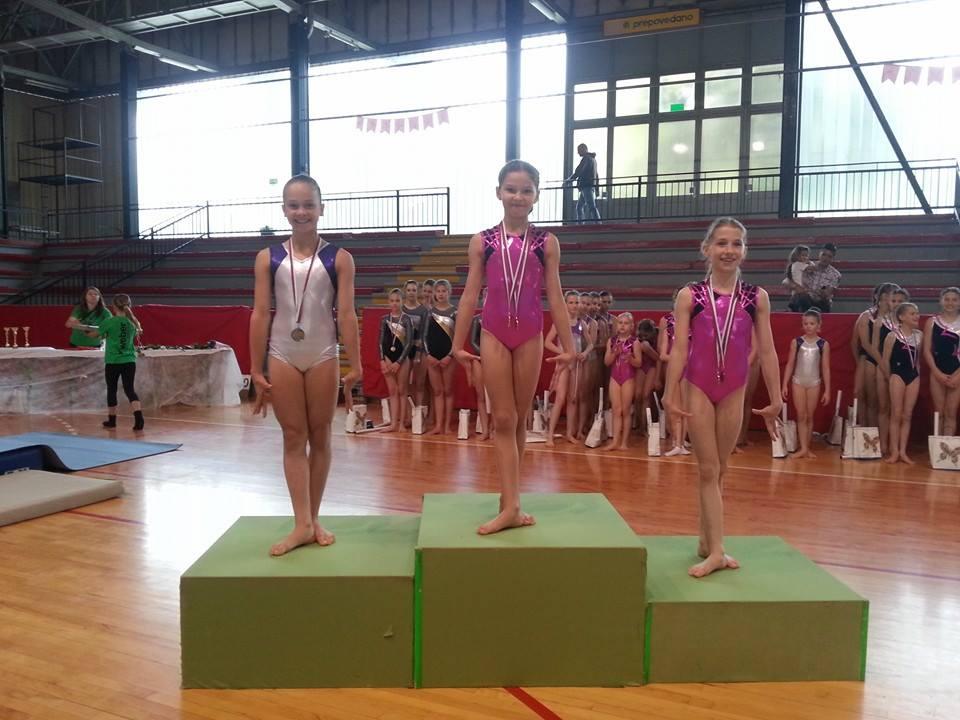 PRVENSTVO-ZJ-2014-5