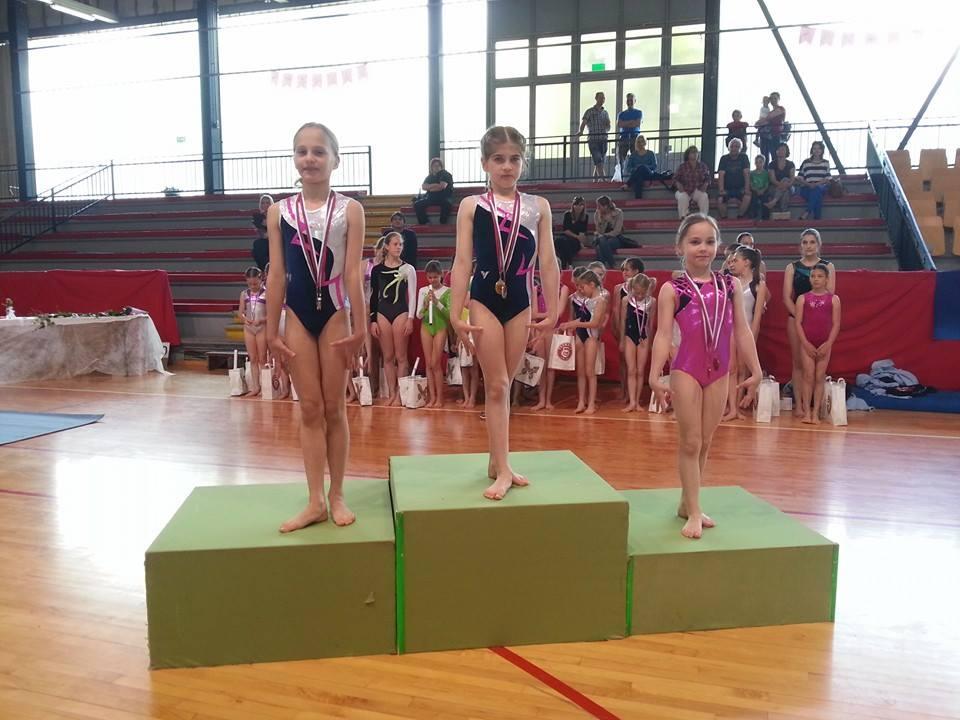 PRVENSTVO-ZJ-2014-8