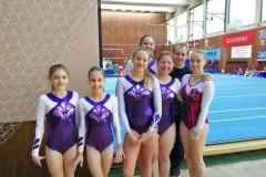 dream team1
