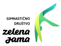 Gimnastično društvo Zelena jama